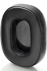 Replacement PM-2 Synthetic Leather Ear Pads