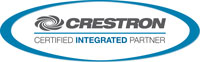 Crestron Certified Integrated Partners