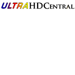 Ultra HD Central